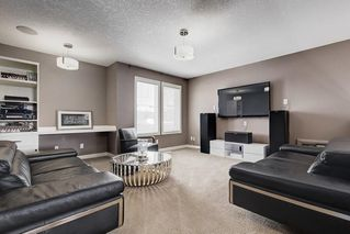 Photo 21: 17 CRANRIDGE TC SE in Calgary: Cranston House for sale : MLS®# C4188066