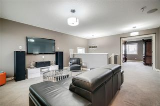 Photo 20: 17 CRANRIDGE TC SE in Calgary: Cranston House for sale : MLS®# C4188066