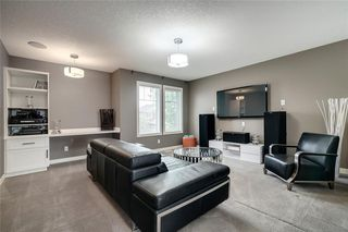 Photo 19: 17 CRANRIDGE TC SE in Calgary: Cranston House for sale : MLS®# C4188066