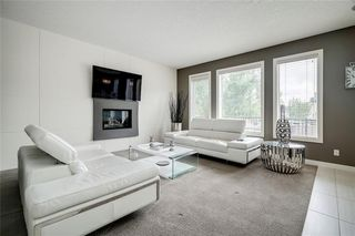 Photo 14: 17 CRANRIDGE TC SE in Calgary: Cranston House for sale : MLS®# C4188066