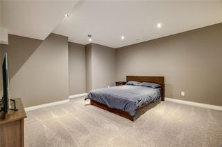 Photo 34: 17 CRANRIDGE TC SE in Calgary: Cranston House for sale : MLS®# C4188066
