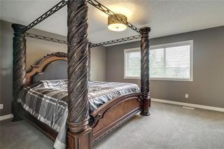 Photo 23: 17 CRANRIDGE TC SE in Calgary: Cranston House for sale : MLS®# C4188066