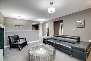 Photo 18: 17 CRANRIDGE TC SE in Calgary: Cranston House for sale : MLS®# C4188066