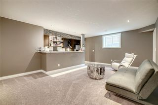 Photo 30: 17 CRANRIDGE TC SE in Calgary: Cranston House for sale : MLS®# C4188066
