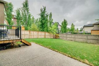 Photo 37: 17 CRANRIDGE TC SE in Calgary: Cranston House for sale : MLS®# C4188066