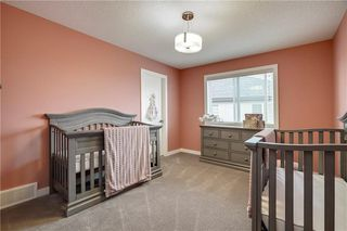 Photo 27: 17 CRANRIDGE TC SE in Calgary: Cranston House for sale : MLS®# C4188066