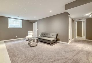 Photo 32: 17 CRANRIDGE TC SE in Calgary: Cranston House for sale : MLS®# C4188066