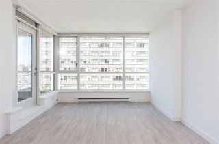 Photo 2: 805 1420 W Georgia Street in Vancouver: West End VW Condo for sale (Vancouver West)  : MLS®# R2290897