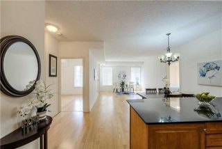 Photo 5: 4620 Highway 7 Ave Unit #116 in Vaughan: East Woodbridge Condo for sale : MLS®# N4223528