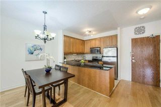 Photo 8: 4620 Highway 7 Ave Unit #116 in Vaughan: East Woodbridge Condo for sale : MLS®# N4223528