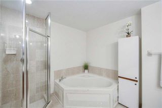 Photo 11: 4620 Highway 7 Ave Unit #116 in Vaughan: East Woodbridge Condo for sale : MLS®# N4223528