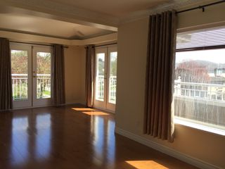 Photo 7:  in Vancouver: Kitsilano House for rent (Vancouver West)  : MLS®# AR045