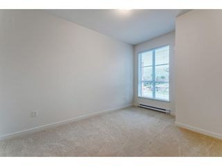Photo 11: 323 15138 34 AVENUE in Surrey: Morgan Creek Condo for sale (South Surrey White Rock)  : MLS®# R2333980