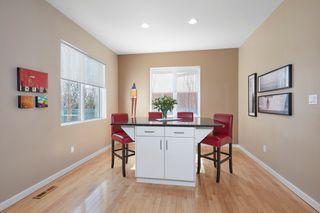 Photo 6: 251 Wilson Lane NW: Edmonton House for sale