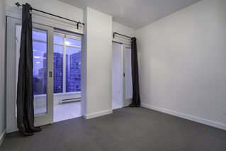 Photo 7: 1004 1252 HORNBY STREET in : Downtown VW Condo for sale (Vancouver West)  : MLS®# R2050745