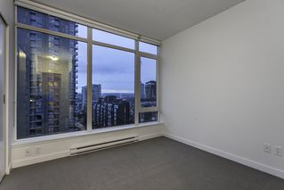 Photo 6: 1004 1252 HORNBY STREET in : Downtown VW Condo for sale (Vancouver West)  : MLS®# R2050745