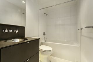 Photo 8: 1004 1252 HORNBY STREET in : Downtown VW Condo for sale (Vancouver West)  : MLS®# R2050745