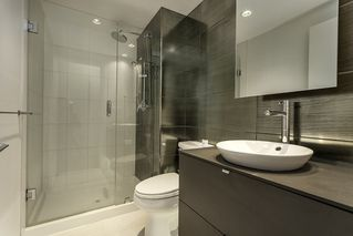 Photo 9: 1004 1252 HORNBY STREET in : Downtown VW Condo for sale (Vancouver West)  : MLS®# R2050745