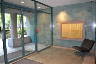 Photo 11: 402 1818 ROBSON STREET in Vancouver: West End VW Condo for sale (Vancouver West)  : MLS®# R2377698