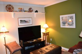 Photo 6: 402 1818 ROBSON STREET in Vancouver: West End VW Condo for sale (Vancouver West)  : MLS®# R2377698