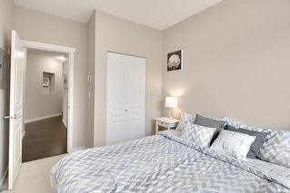 Photo 15: 205 1153 KENSAL PLACE in Coquitlam: New Horizons Condo for sale : MLS®# R2309910