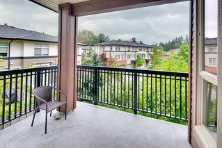 Photo 20: 205 1153 KENSAL PLACE in Coquitlam: New Horizons Condo for sale : MLS®# R2309910