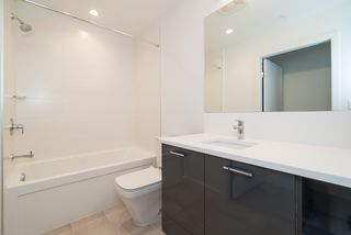 Photo 19: 410 3581 Ross Drive in Vancouver: University VW Condo for sale (Vancouver West)  : MLS®# R2291533
