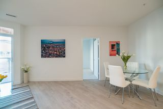 Photo 12: 410 3581 Ross Drive in Vancouver: University VW Condo for sale (Vancouver West)  : MLS®# R2291533