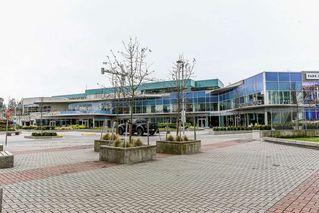 """Photo 16: 201 13618 100 Avenue in Surrey: Whalley Condo for sale in """"Infinity"""" (North Surrey)  : MLS®# R2391095"""