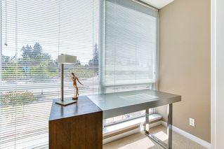 """Photo 11: 201 13618 100 Avenue in Surrey: Whalley Condo for sale in """"Infinity"""" (North Surrey)  : MLS®# R2391095"""