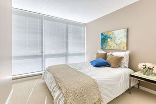 """Photo 7: 201 13618 100 Avenue in Surrey: Whalley Condo for sale in """"Infinity"""" (North Surrey)  : MLS®# R2391095"""