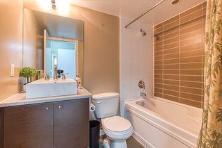 """Photo 9: 201 13618 100 Avenue in Surrey: Whalley Condo for sale in """"Infinity"""" (North Surrey)  : MLS®# R2391095"""