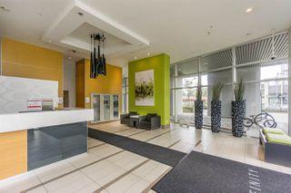 """Photo 13: 201 13618 100 Avenue in Surrey: Whalley Condo for sale in """"Infinity"""" (North Surrey)  : MLS®# R2391095"""