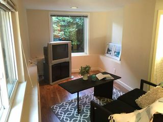 Photo 4: : Vancouver Condo for rent : MLS®# AR002-D