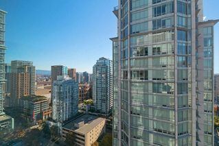 """Photo 18: 2501 565 SMITHE Street in Vancouver: Downtown VW Condo for sale in """"VITA"""" (Vancouver West)  : MLS®# R2396298"""
