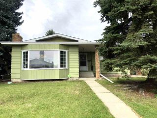 Main Photo: 6804 33 Avenue in Edmonton: Zone 29 House for sale : MLS®# E4171361