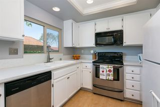 Main Photo: CARLSBAD EAST Condo for sale : 2 bedrooms : 2805 New Castle Way in Carlsbad