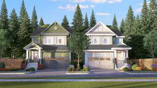 """Main Photo: 12923 240A Street in Maple Ridge: Silver Valley House for sale in """"Fern Grove - Phase 2"""" : MLS®# R2404058"""