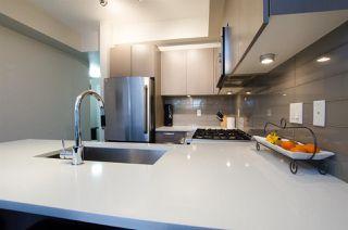 """Photo 9: 101 10033 RIVER Drive in Richmond: Bridgeport RI Condo for sale in """"Parc Riviera"""" : MLS®# R2405037"""