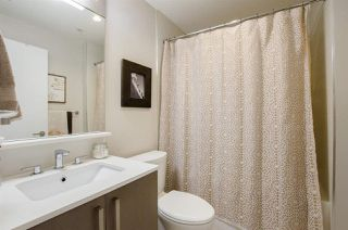 "Photo 11: 101 10033 RIVER Drive in Richmond: Bridgeport RI Condo for sale in ""Parc Riviera"" : MLS®# R2405037"
