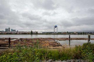 """Photo 17: 101 10033 RIVER Drive in Richmond: Bridgeport RI Condo for sale in """"Parc Riviera"""" : MLS®# R2405037"""