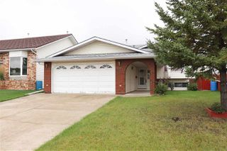 Main Photo: 12326 47 Street in Edmonton: Zone 23 House for sale : MLS®# E4173922