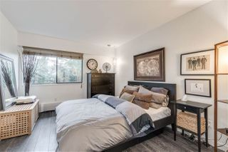 "Photo 12: 208 1585 E 4TH Avenue in Vancouver: Grandview Woodland Condo for sale in ""ALPINE PLACE"" (Vancouver East)  : MLS®# R2407908"