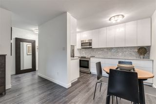 "Photo 9: 208 1585 E 4TH Avenue in Vancouver: Grandview Woodland Condo for sale in ""ALPINE PLACE"" (Vancouver East)  : MLS®# R2407908"