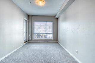 "Photo 10: 414 13733 107A Avenue in Surrey: Whalley Condo for sale in ""Quattro"" (North Surrey)  : MLS®# R2408176"