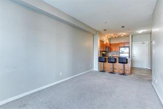 "Photo 12: 414 13733 107A Avenue in Surrey: Whalley Condo for sale in ""Quattro"" (North Surrey)  : MLS®# R2408176"