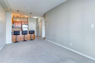 "Photo 11: 414 13733 107A Avenue in Surrey: Whalley Condo for sale in ""Quattro"" (North Surrey)  : MLS®# R2408176"