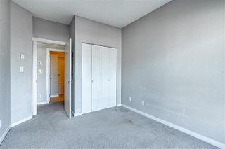 "Photo 14: 414 13733 107A Avenue in Surrey: Whalley Condo for sale in ""Quattro"" (North Surrey)  : MLS®# R2408176"