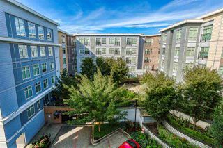 "Photo 19: 414 13733 107A Avenue in Surrey: Whalley Condo for sale in ""Quattro"" (North Surrey)  : MLS®# R2408176"