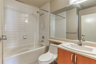 "Photo 16: 414 13733 107A Avenue in Surrey: Whalley Condo for sale in ""Quattro"" (North Surrey)  : MLS®# R2408176"
